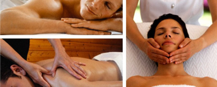 What's the Difference between Relaxation Massage & Remedial Massage?