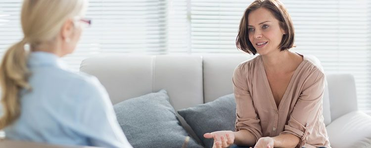 9 Misconceptions about Counselling